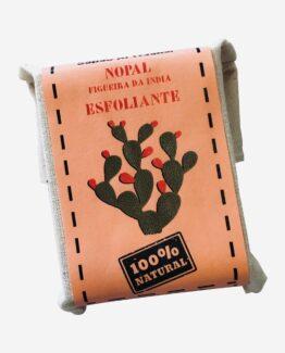 sabao-esfoliante-nopal