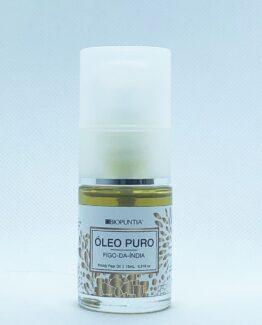 oleo-puro-figo-india-15ml